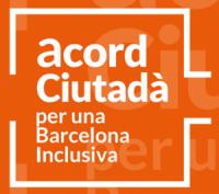 Barcelona Inclusiva