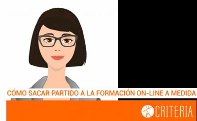 Jornada virtualización