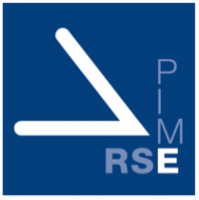 RSE.Pime