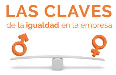 Claves Igualdad