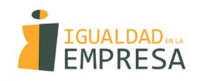 igualdad_empresa