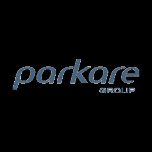 Logo Parkare
