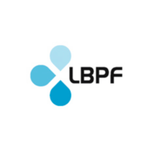 Logo LBPF