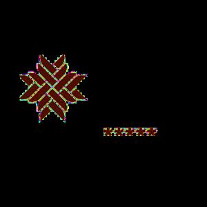Logo Cálida Ibiza